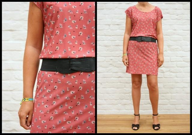 zip it jurk (collage1)