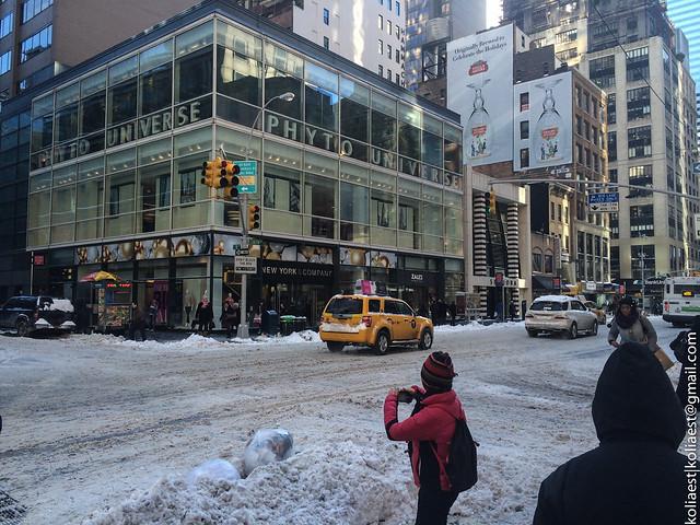 NYC4-5