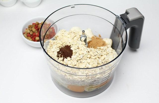 receptbananenbrood2