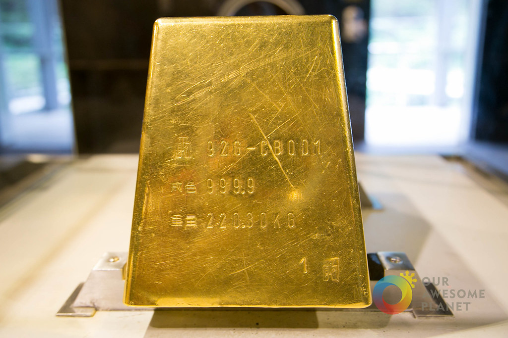 Gold Museum-46.jpg