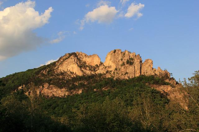20140522_Seneca Rocks_018