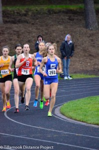 2014 Centennial Invite Distance Races-46