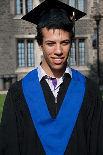 LFT Graduations