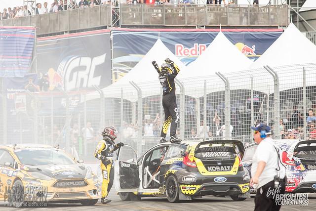 VW_Rallycross-JasonDixsonPhotography-8425