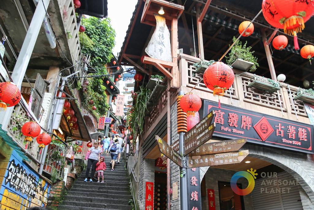 Jiufen Taiwan-14.jpg