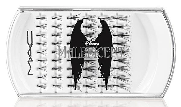 Maleficent-Lashes-36Lashes-72