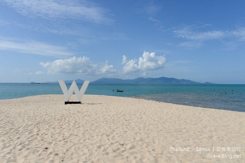 The 21 Best 5-Star Luxury Hotels in Koh Samui recommendation by customers, Thailand.