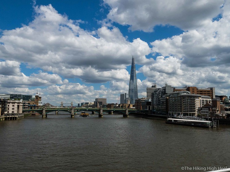 LondonKaugummi-14