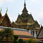 Bangkok, viajefilos en Ratanakosin 65