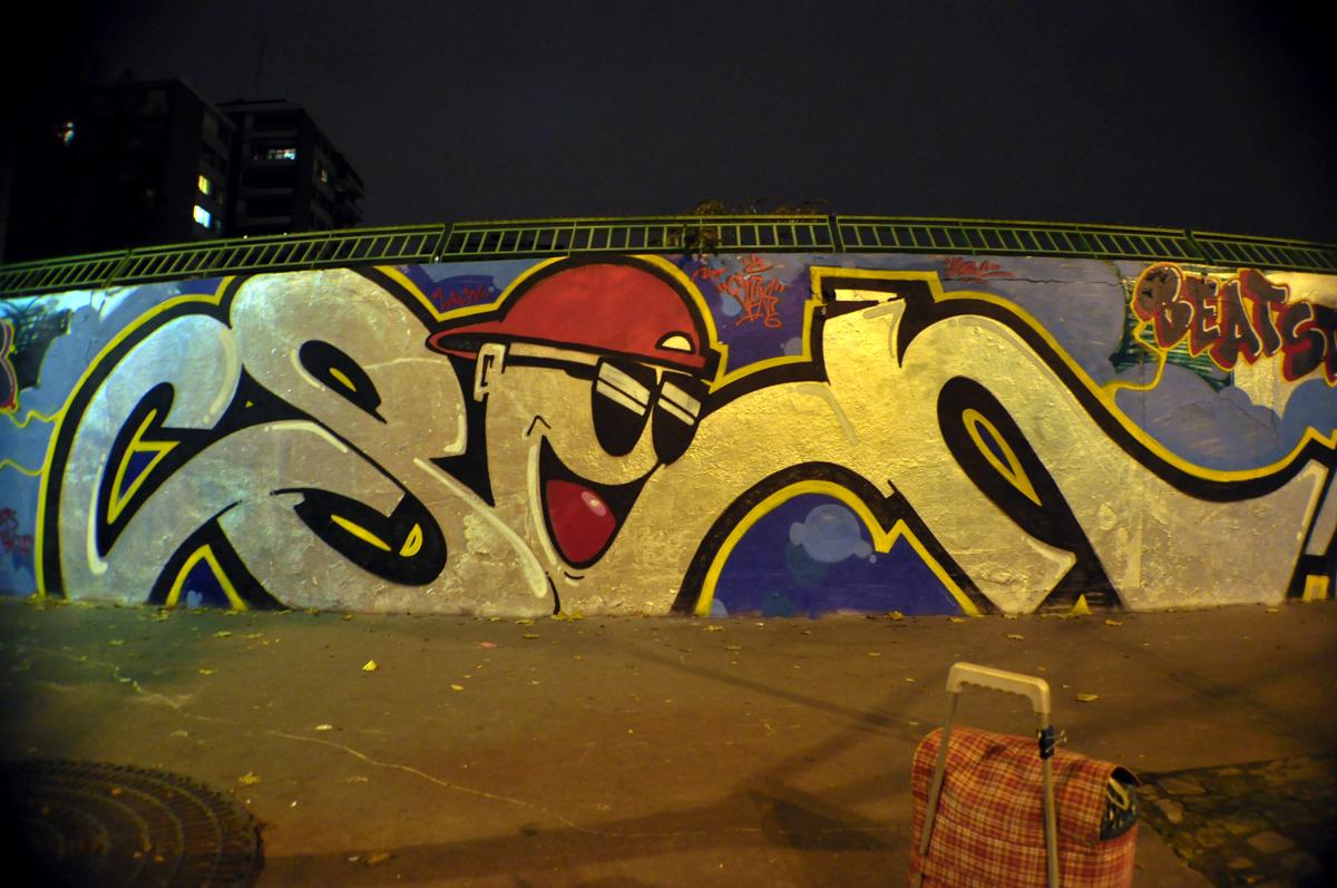 3_Csen by night (2)