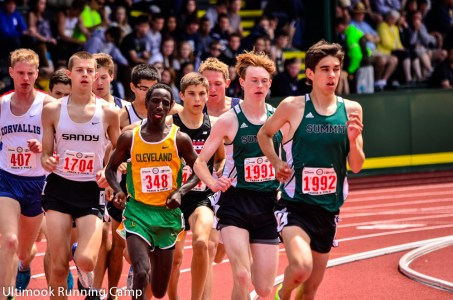 2014 OSAA State Track & Field Results-15
