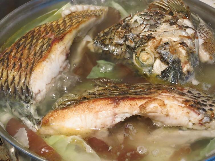 雕魚鍋 (3)