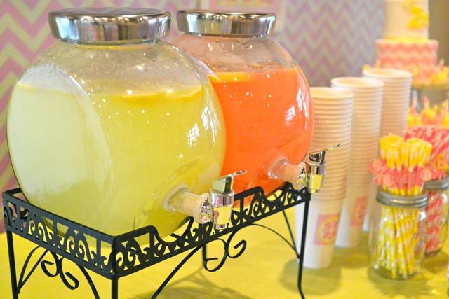 drink station (6)