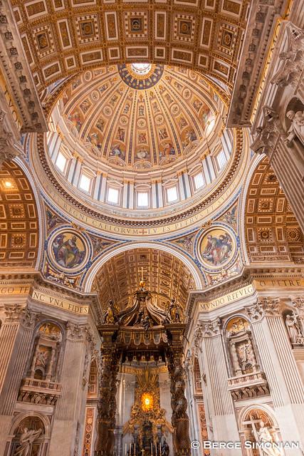 Rome_68_20110909