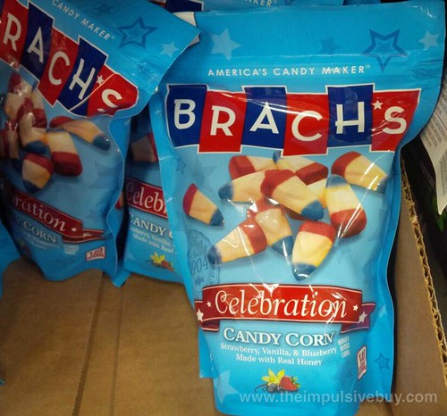 Brach's Celebration Candy Corn