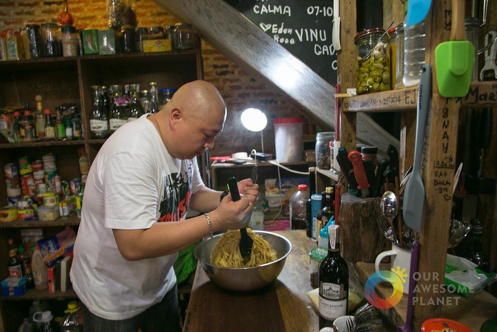 Denlim's Kitchen Pampanga-28.jpg