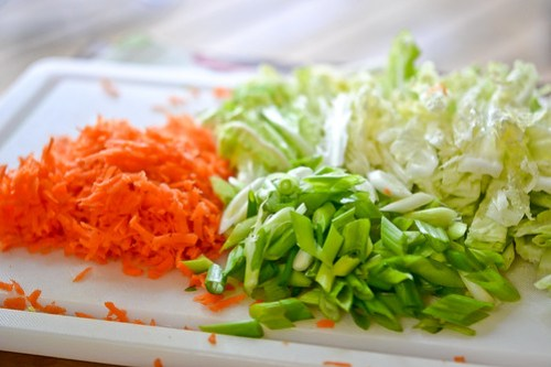 Creamy Red Curry Coleslaw-2