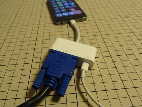 Lightning-VGA_Adapter-02