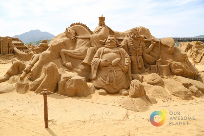 Sand Sculpture Art Festival-40.jpg