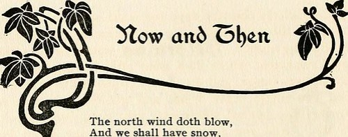 "Image from page 107 of ""Iris 1906"" (1906)"