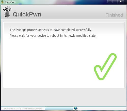 QuickPwn_6