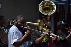 Legacy Brass Band  072