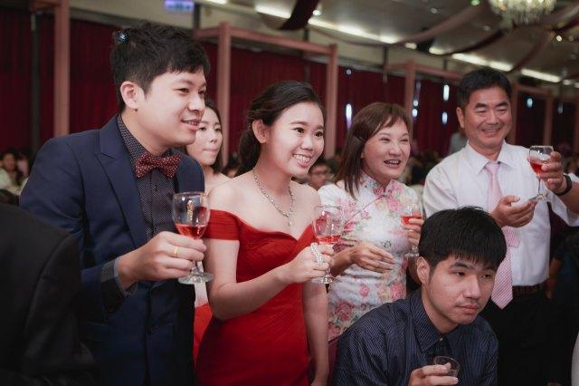 高雄婚攝,婚攝推薦,婚攝加飛,香蕉碼頭,台中婚攝,PTT婚攝,Chun-20161225-7552