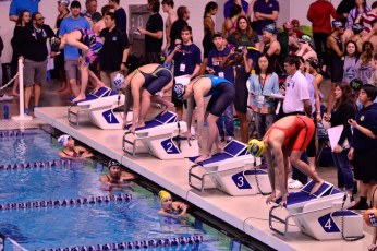 2017 Age Group Sections Day 3&4