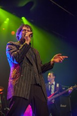 Electric Six @ The Rickshaw Theatre - Apr 5 2017 by Tom Paillé (14 of 17)