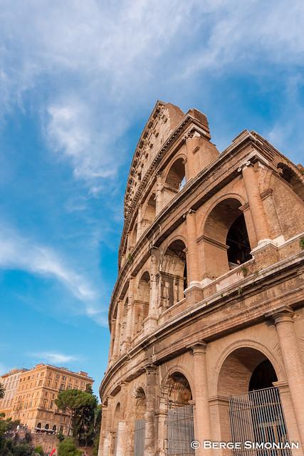 Rome_51_20110908