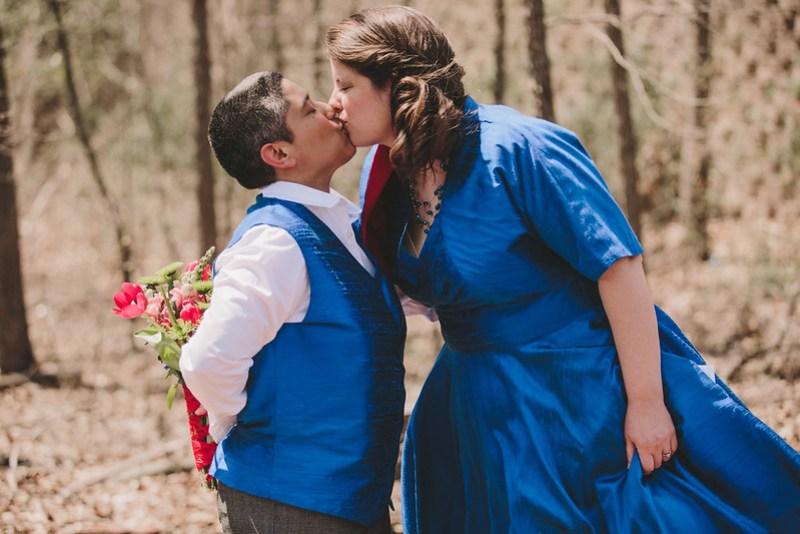 Wedding 20140412-295