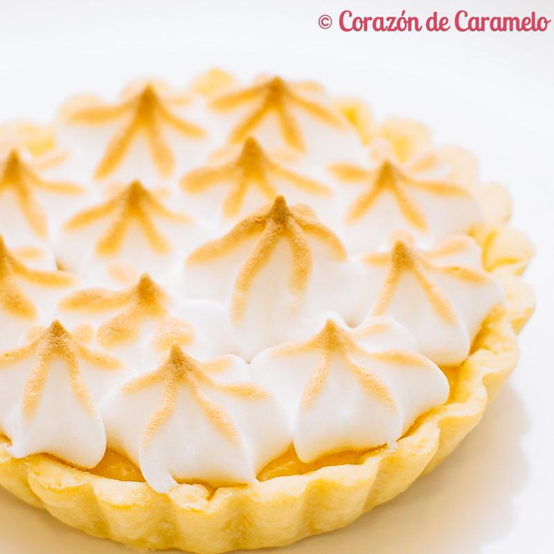 https://www.corazondecaramelo.es