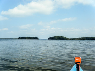 Andersonville Island Paddle-011