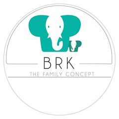 BRK The Family Concept