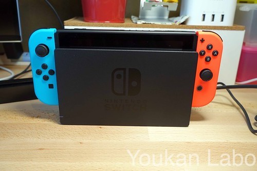 nintendo-switch-2017-03-0333