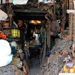 Bangkok, viajefilos en Chinatown 07
