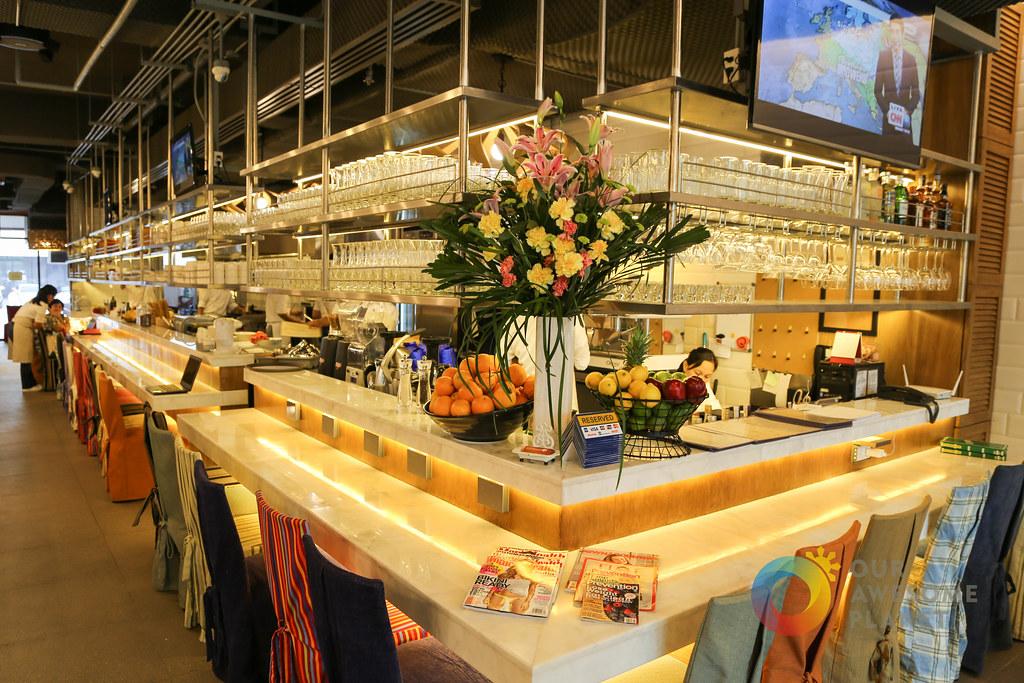 Kitchen 1B-9.jpg