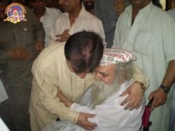 Sain Jan With Sindhi Saints (37)