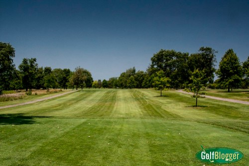 Kensington Metropark Golf Course-2104