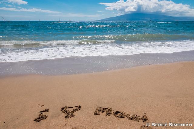 Maui_20_20080322