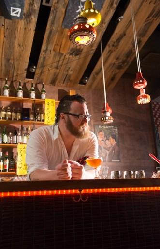 Lukas Drink Diary Daikaya-4076