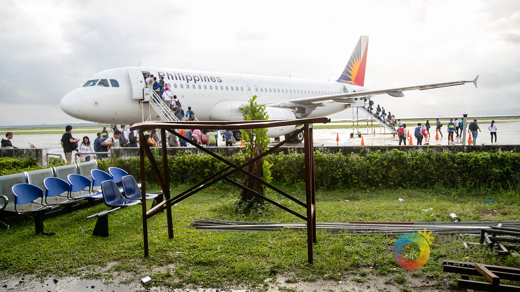 Tacloban 140 days after Our Awesome Planet-237.jpg