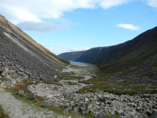 Fall 2012: Ireland - 0077