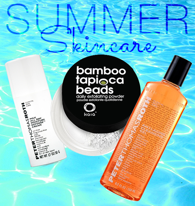 summer-skincare-graphic