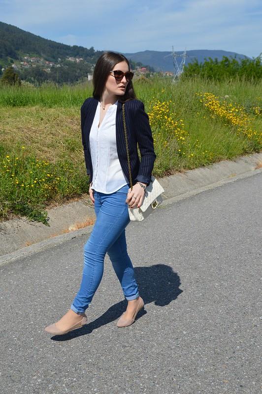 look-blazer-clásica-raya-diplomática-luz-tiene-un-blog (4)