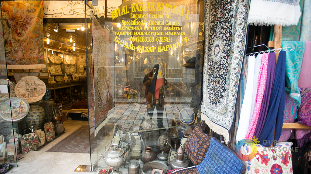 Day 5- Jerusalem Shopping - Our Awesome Planet-3.jpg