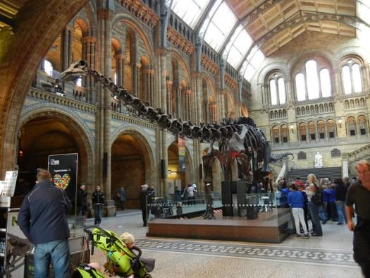 Fall 2012: London - 0162