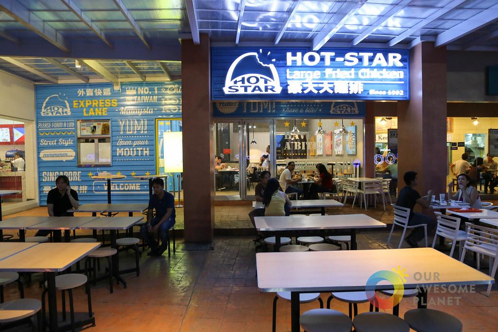 Hot Star-5.jpg