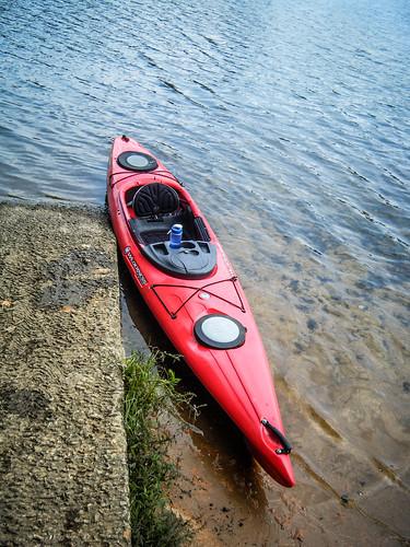 Lake Oolenoy-11