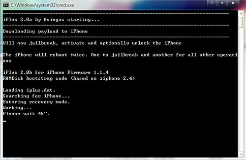 iPhone_1.1.4_Jailbreak_2
